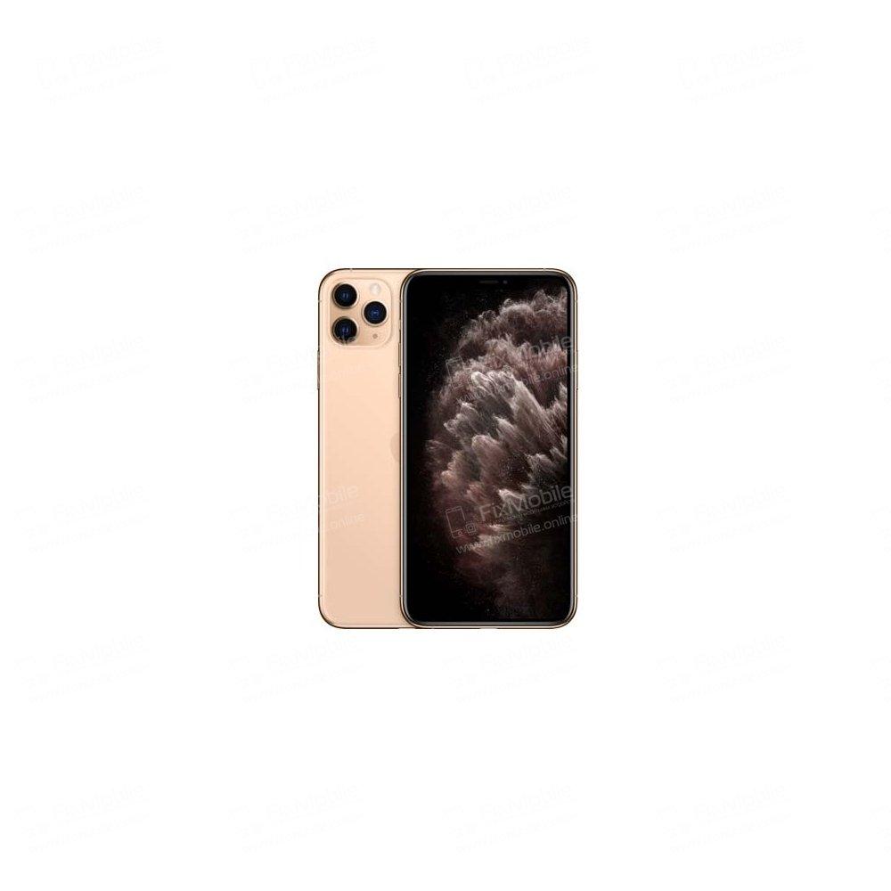 Вибромотор для Apple iPhone 11 Pro Max — 1