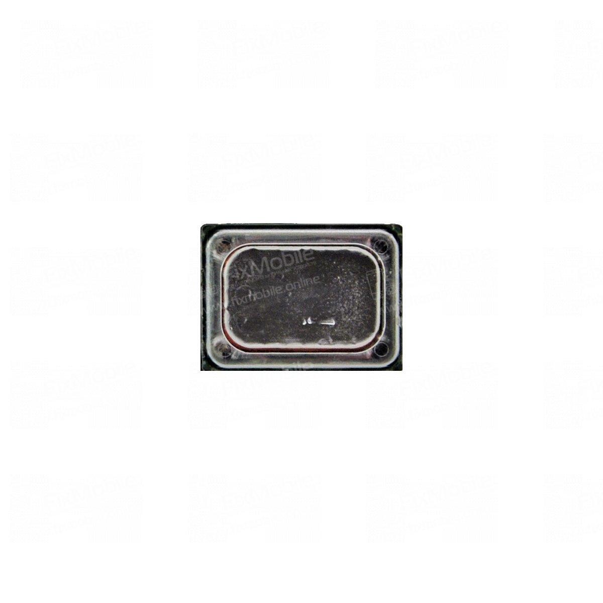 Динамик полифонический (buzzer) для Nokia 6303